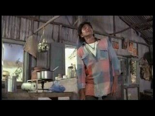 Индийский фильм Семья / Parivaar