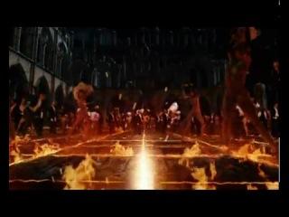 """Великий Бал"" у Сатаны - Мастер и Маргарита"