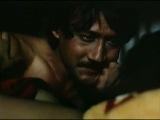 Душа моя. индийский фильм. индия